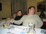 2004-02-28_al_cigno_07