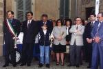 1995-05-28_autorita_3