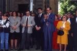 1995-05-28_autorita_4