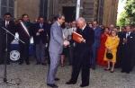 1995-05-28_autorita_5