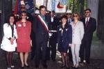 1995-05-28_autorita_6