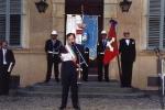 1995-05-28_autorita_7