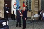 1995-05-28_autorita_8