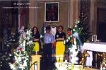 1998-06-28_inaugu-ne_01