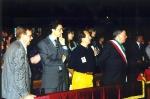 1998-06-28_inaugu-ne_02