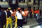 1998-06-28_inaugu-ne_08