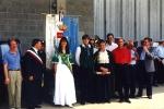 1998-06-28_inaugu-ne_25