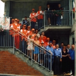 1998-06-28_inaugu-ne_28