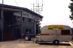1998-06-28_inaugu-ne_30