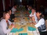 28-07-2011_pizzata_4