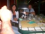 28-07-2011_pizzata_5