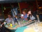 28-07-2011_pizzata_8