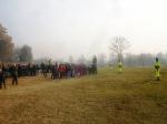 28-11-2011-festa-degli-alberi-7