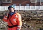 2002_lavori_in_corso_09