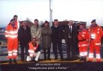 2002-11-29_inaugurazione_7