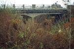 2002-11-30_ex_ponte
