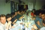1999-01-30_in_sede_1