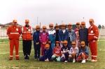 31-05-1997_scuola-sicura_01