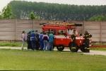 31-05-1997_scuola-sicura_03