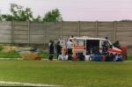 31-05-1997_scuola-sicura_04