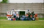 31-05-1997_scuola-sicura_05