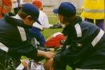 31-05-1997_scuola-sicura_06