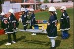 31-05-1997_scuola-sicura_07