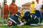 31-05-1997_scuola-sicura_08