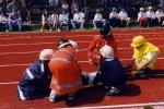 31-05-1997_scuola-sicura_09
