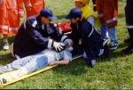 31-05-1997_scuola-sicura_10
