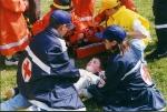 31-05-1997_scuola-sicura_11
