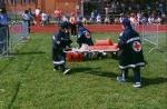 31-05-1997_scuola-sicura_12
