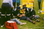 31-05-1997_scuola-sicura_13