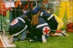 31-05-1997_scuola-sicura_14