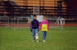 31-05-1997_scuola-sicura_15