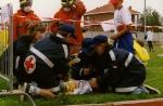 31-05-1997_scuola-sicura_16