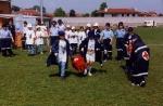 31-05-1997_scuola-sicura_18