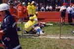 31-05-1997_scuola-sicura_19