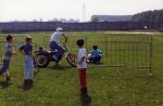 31-05-1997_scuola-sicura_20