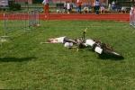 31-05-1997_scuola-sicura_21