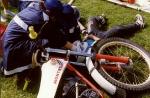 31-05-1997_scuola-sicura_22