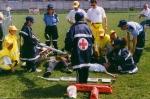 31-05-1997_scuola-sicura_23