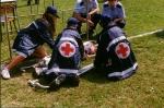 31-05-1997_scuola-sicura_24