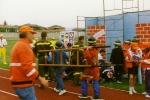 31-05-1997_scuola-sicura_25