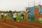 31-05-1997_scuola-sicura_26