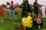 31-05-1997_scuola-sicura_27