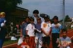31-05-1997_scuola-sicura_28