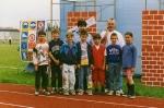 31-05-1997_scuola-sicura_29