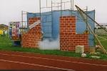 31-05-1997_scuola-sicura_30