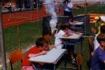 31-05-1997_scuola-sicura_31